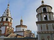 Travel Guide Budget Itinerary Irkutsk