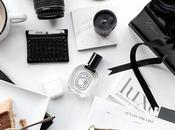 Go-To Luxury Gift Ideas