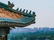 Best Places Visit China Certain Times Year