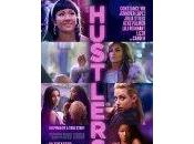 Hustlers (2019) Review
