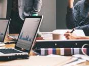 Five Secrets Creating Memorable Business Event