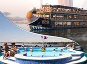Luxury Nile River Cruiseis Best Explore Ancient Egypt?