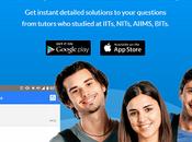 Kunduz Review: Your Private Tutor Hassle-Free IIT-JEE NEET