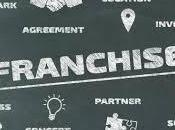Should Consider Owning Franchise