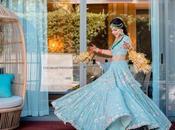 Millennial Wedding Trends 2019| Bridal