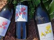 Alma Cattleya Wines Pair Share Enjoy