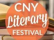 Literary Festival 2019