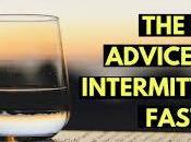 Tips Start Intermittent Fasting