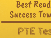Your Best Read Success Towards Test.