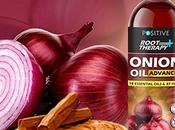 Positive Root Therapy Advanced Onion Became India's Number Selling