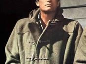 Gregory Peck's Duffel Coat Guns Navarone