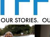 CTFF: African Caribbean Films