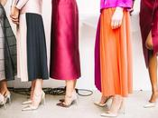 Dress Nines Style Tips Races
