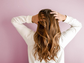 Ways Keep Your Hair Healthy