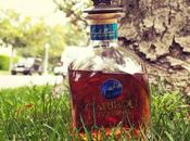Caribou Crossing Single Barrel Canadian Whisky Review