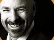 Marcus Allen Speak Salon Owners Summit 2020!
