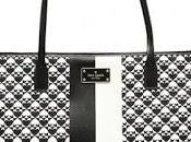 What Handbags Kate Spade India Have Offer?