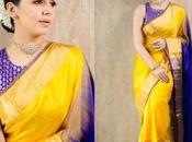 Everyday Fashion Hacks Indian Outfits