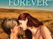Mary Reviews Crossing Wide Forever Missouri Vaun
