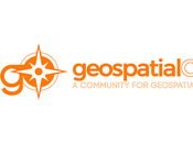 Place Geospatial Community Connect Share Knowledge