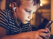 Parental Control Tips Parents Keep Kids Safe Online