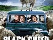 Film Challenge Horror Black Sleep (2006)
