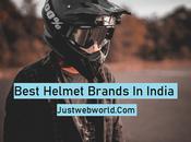 Best Helmet Brands India Women