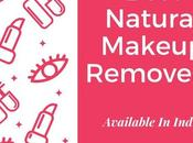 Best Makeup Removers India