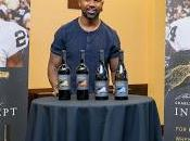 Charles Woodson Launches Intercept Affordable Wines from Paso Monterey