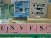 Start Investing Real Estate