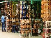 Best Places Street Shopping Bangalore