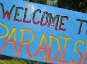 Living Abroad: Else Wants Live Paradise?