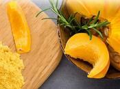 Organic Pumpkin Powder Natural Foods' Newest Superfood