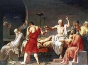 Jacques Louis David: Travel Louvre