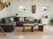 Reasons Rent Furniture Instead Buying