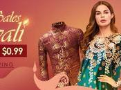 2019 Happy Diwali Shopping Online Strategies:Top Gift Ideas