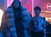 Movie Review: 'Hustlers'