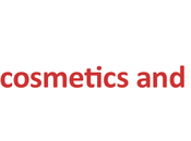 Rise Maybelline from Small Mail-order Firm Global Cosmetics Business Impressive