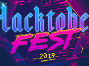 Joining This Year Hacktoberfest?