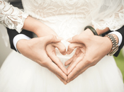 Eloping: Have Fun, Maybe Even Make Money