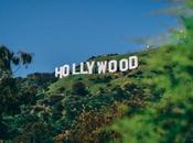 Travel Destinations That Really Live Hollywood Hype