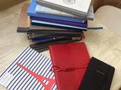 Notebook, Craft Long Hard Graft