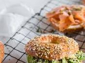 Make Keto Bagels