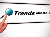Trends Amazon Sales