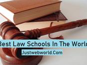 Best Schools World