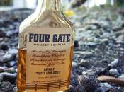 Four Gate Whiskey Batch Review (outer Loop Orbit)