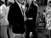 Bogart's Nautical Blazer Have
