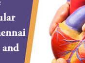 Advance Cardiovascular Surgery Chennai Saving Time Lives