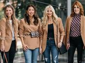 Chic Every Shop With JCPenney