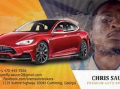 Chris Saucer Premium Auto Brokers! [Interview]